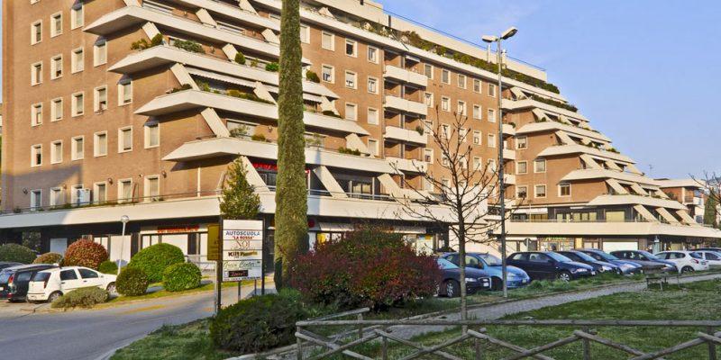 condominio la terrazza-crop-u1511