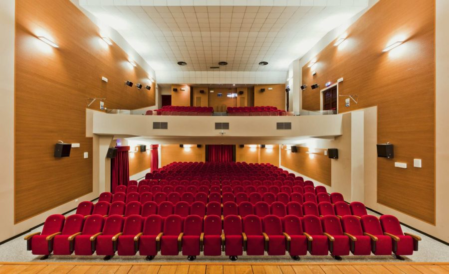 13 Teatro Concordia Marsciano b_HQ