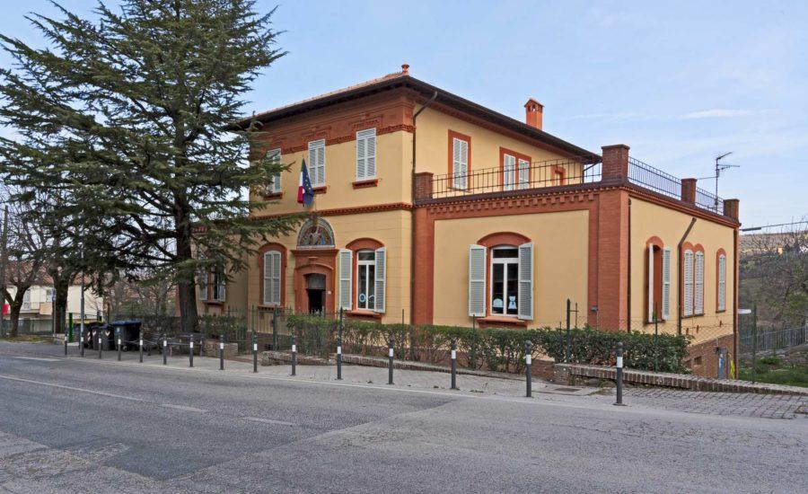 18 Capocchia-6223_HQ