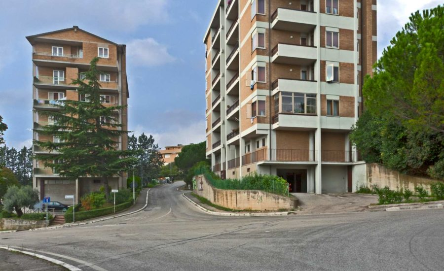 38 Capocchia-5246-2_HQ
