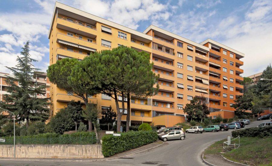 40 Capocchia-5216 f_HQ